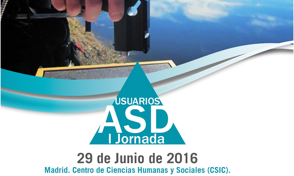 ASD_DAY