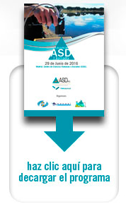 Descargar_programa_ASD