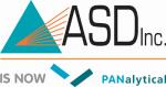 ASD Transitional Logo