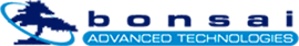 Bonsai Advanced Logo