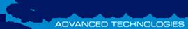 Bonsai Advanced Logo